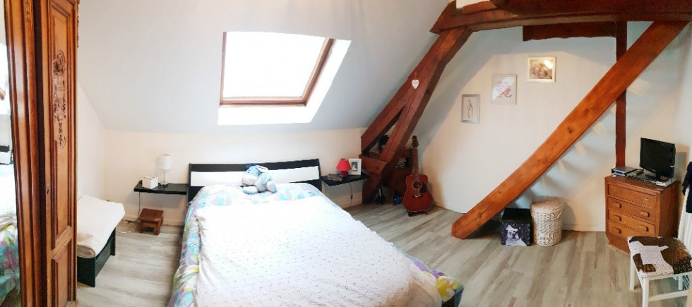 A vendre Belfort 3011424779 Adaptimmobilier.com