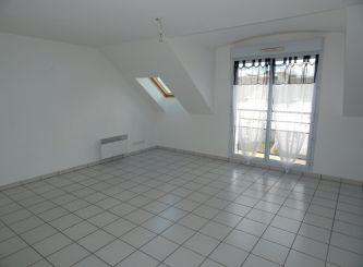 A vendre Montoir De Bretagne 3011425288 Portail immo