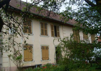 A vendre Belfort 3011425330 Adaptimmobilier.com