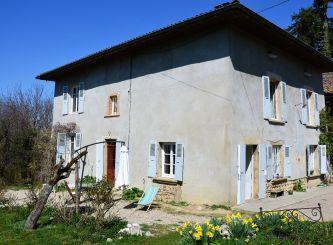 A vendre Saint Etienne De Saint Geoirs 3011425404 Portail immo