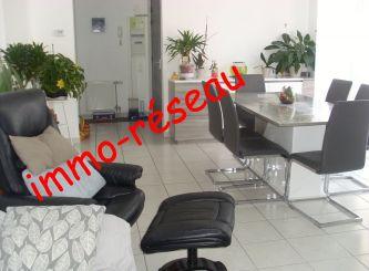A vendre Seloncourt 3011425636 Portail immo