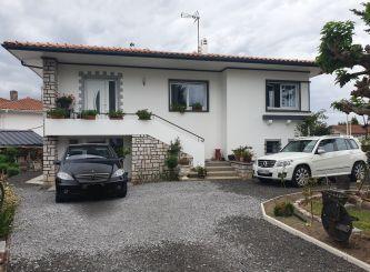 A vendre Pontonx Sur L'adour 3011425888 Portail immo