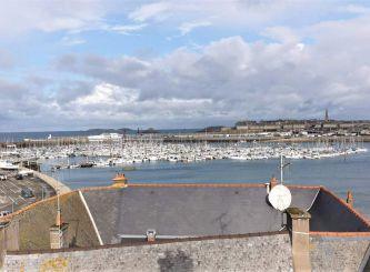 A vendre Saint Malo 3011426249 Portail immo