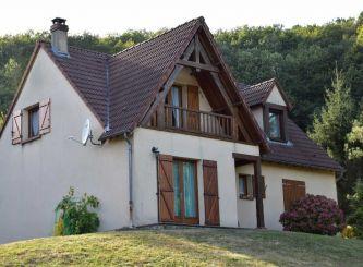 A vendre Nogent Le Rotrou 3011426352 Portail immo