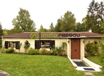 A vendre Chateau Thierry 3011426455 Portail immo