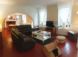 A vendre Ecardenville Sur Eure 3011426612 Portail immo