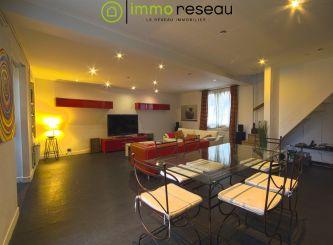 A vendre Limetz Villez 3011426760 Portail immo