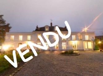 A vendre Chateau Thierry 3011426840 Portail immo