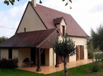 A vendre Nogent Le Rotrou 3011426993 Portail immo