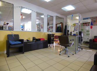 A vendre Montereau Fault Yonne 3011427034 Portail immo