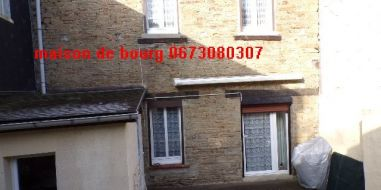 A vendre Vassy 3011427080 Adaptimmobilier.com