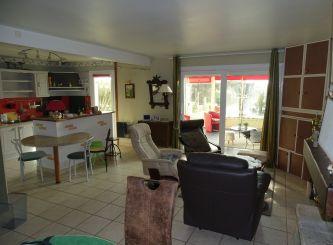 A vendre Chateauneuf D'ille Et Vilaine 3011427250 Portail immo
