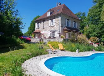 A vendre Chateau Thierry 3011427473 Portail immo