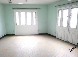 A vendre Fort De France 3011427698 Portail immo