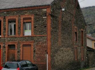 A vendre Maison à rénover Les Hautes Rivieres | Réf 3011428899 - Portail immo