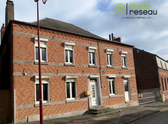 A vendre Rocquigny 3011428961 Portail immo