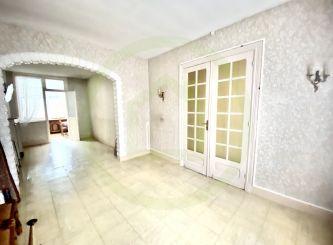 A vendre Maison Valenciennes   Réf 3011429685 - Portail immo