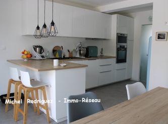 A vendre Maison Saint Denis En Val   Réf 3011429686 - Portail immo