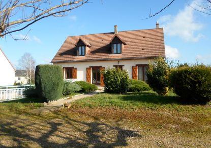 A vendre Pavillon Mondoubleau | Réf 3011429701 - Adaptimmobilier.com
