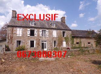A vendre Maison Caligny | Réf 3011430046 - Portail immo