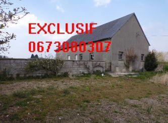 A vendre Maison Vassy | Réf 3011430052 - Portail immo