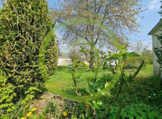 A vendre Terrain Villers Sur Le Roule | Réf 3011430056 - Portail immo