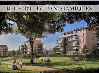 A vendre Belfort 301147553 Portail immo