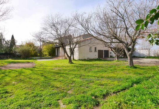 A vendre Aimargues  3011910133 Guylene berge immo aimargues