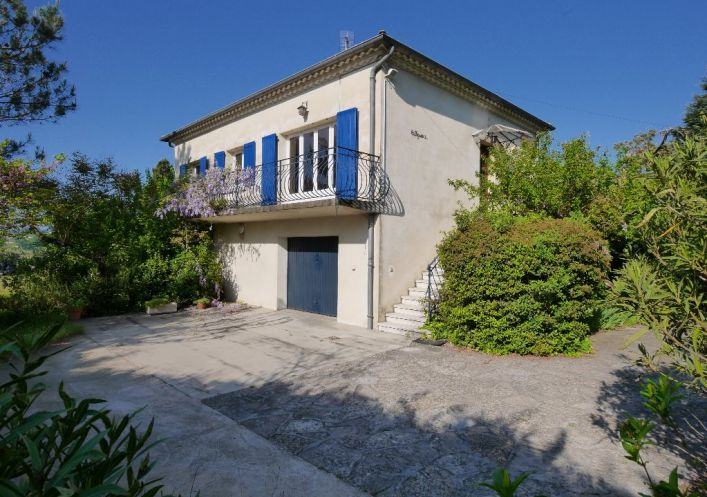 A vendre Sommieres 3011910205 Berge immo