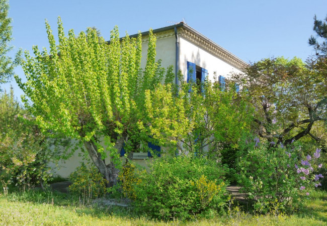 A vendre Sommieres 3011910205 Guylene berge immo aimargues