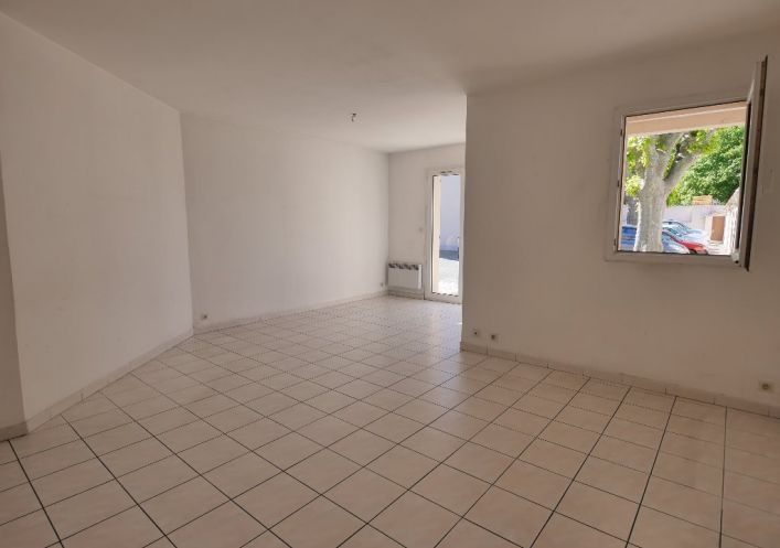 A vendre Sommieres 3011910226 Berge immo