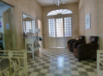 A vendre Aimargues 3011910255 Berge immo