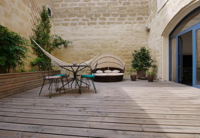 A vendre Gallargues Le Montueux 3011910294 Berge immo