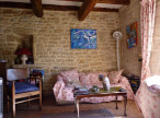 A vendre  Gallargues Le Montueux | Réf 301191044 - Guylene berge immo aimargues