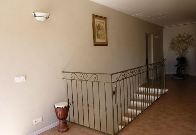 A vendre Salinelles 301191125 Guylene berge immo aimargues