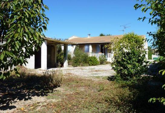 A vendre Gallargues Le Montueux  301191147 Guylene berge immo aimargues