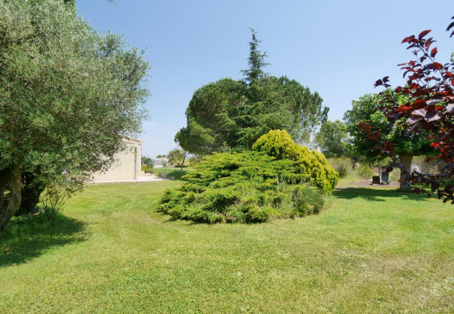 A vendre Aimargues 3011912217 Berge immo
