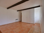 A vendre Aimargues 3011913029 Guylene berge immo aimargues