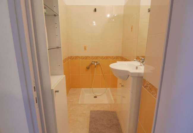 A vendre Aimargues 3011913033 Guylene berge immo aimargues