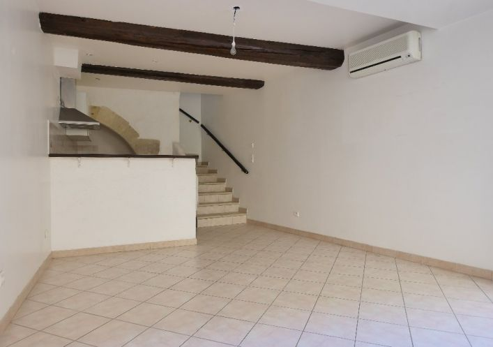 A vendre Aimargues 3011913108 Berge immo