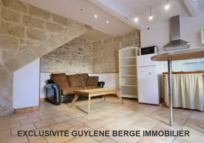 A vendre Aimargues 3011913155 Berge immo