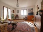 A vendre Saint Laurent D'aigouze 3011913164 Berge immo