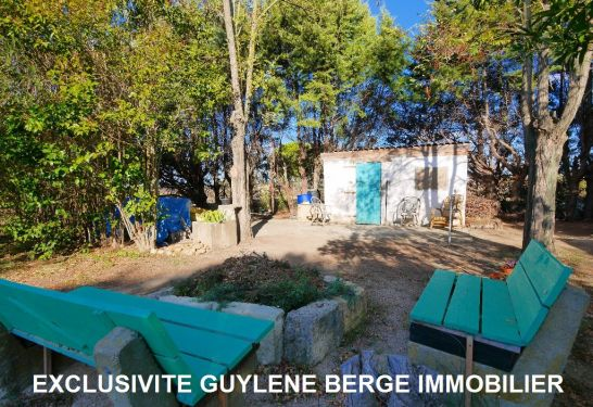 A vendre Aimargues  3011913282 Guylene berge immo aimargues