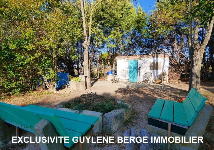 A vendre Aimargues 3011913282 Berge immo