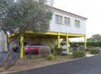 A louer Aimargues 3011913307 Berge immo