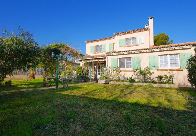 A vendre Aimargues 3011913308 Berge immo