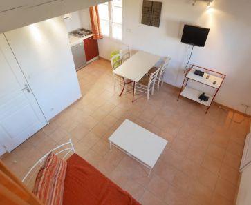 A vendre Gallargues Le Montueux  3011913350 Berge immo
