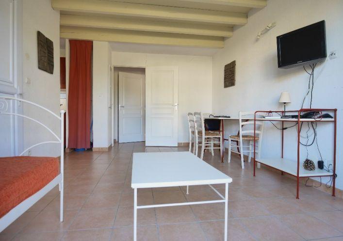 A vendre Gallargues Le Montueux 3011913351 Berge immo