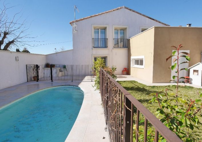 A vendre Aimargues 3011913436 Berge immo