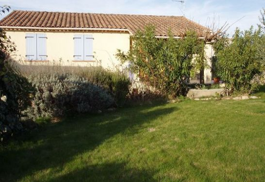A vendre Aimargues  301191406 Guylene berge immo aimargues